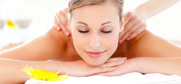 massagem_deportiva