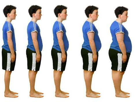 http://www.luzimarteixeira.com.br/wp-content/uploads/2009/10/obesidade-infantil11.jpg