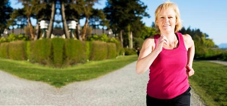 osteoporose_menopausa