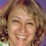Sandra Tedeschi