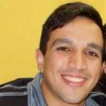 Dhanilo Cruz