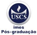 USCS logo jpeg